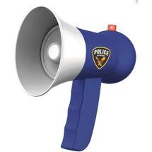 megafone-policia-conteudo