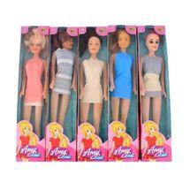 kit-com-12-bonecas-amy-pop-embalagem