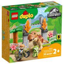 lego-duplo-10939-embalagem