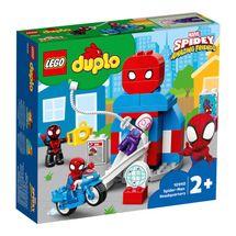 lego-duplo-10940-embalagem