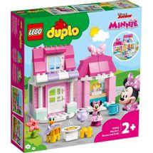 lego-duplo-10942-embalagem