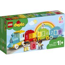 lego-duplo-10954-embalagem