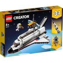 lego-creator-31117-embalagem