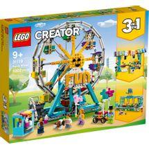 lego-creator-31119-embalagem