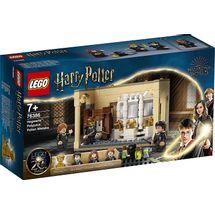 lego-harry-potter-76386-embalagem