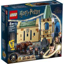 lego-harry-potter-76387-embalagem