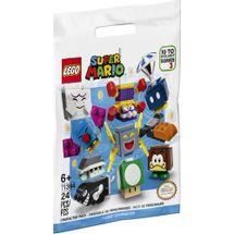 lego-super-mario-71394-embalagem