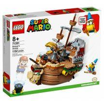 lego-super-mario-71391-embalagem