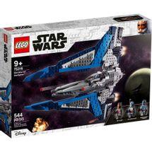 lego-star-wars-75316-embalagem
