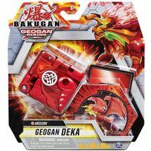 bakugan-geogan-arcleon-embalagem