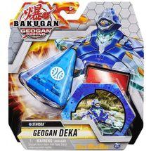 bakugan-geogan-stardox-embalagem