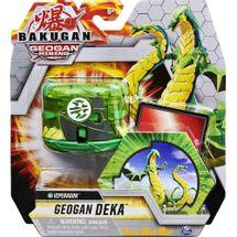 bakugan-geogan-viperagon-embalagem