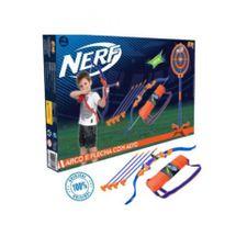 nerf-arco-e-flecha-alvo-embalagem