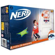 nerf-cesta-basquete-embalagem