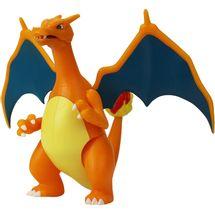pokemon-charizard-conteudo
