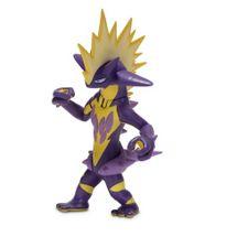 pokemon-toxtricity-conteudo