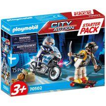 playmobil-70502 embalagem