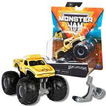 monster-jam-bulldozer-conteudo