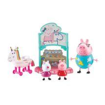 peppa-pig-unicornio-conteudo