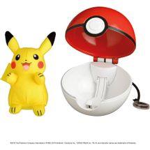 pokemon-pokebola-conteudo