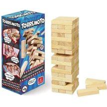jogo-torremoto-classico-conteudo