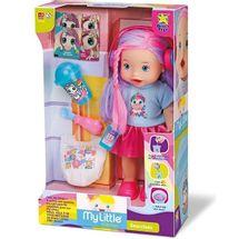 boneca-descolada-embalagem