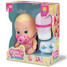 little-dolls-mamazinho-magico-embalagem