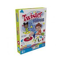 jogo-twister-formas-embalagem