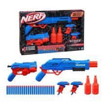 nerf-alpha-strike-f2556-conteudo