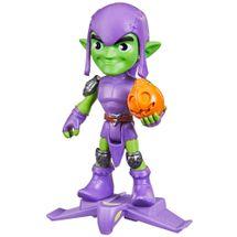 spidey-green-goblin-f1939-conteudo