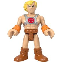 he-man-figura-xl-conteudo