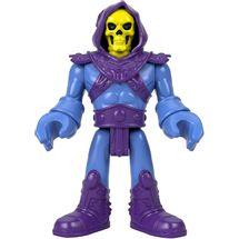 esqueleto-figura-xl-conteudo
