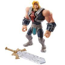 he-man-power-attack-conteudo
