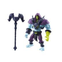 he-man-esqueleto-power-attack-conteudo