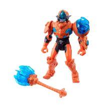 he-man-arms-power-attack-conteudo