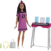 barbie-brooklyn-gyg40-conteudo