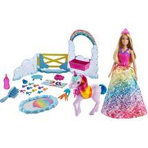 barbie-unicornio-gtg01-conteudo