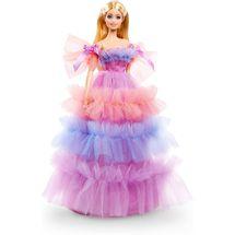 barbie-aniversario-conteudo