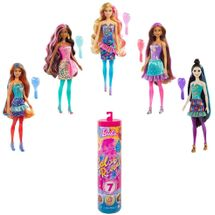 barbie-color-reveal-gwc58-conteudo