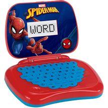 laptop-homem-aranha-conteudo