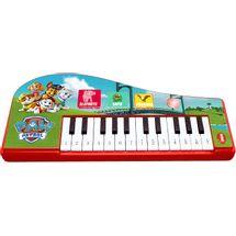 teclado-musical-patrulha-canina-conteudo