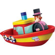 barco-banho-mundo-bita-conteudo