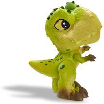 jurassic-t-rex-verde-conteudo
