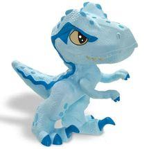 jurassic-dinossauro-blue-conteudo