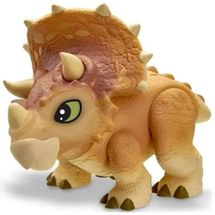 jurassic-triceratops-bege-conteudo