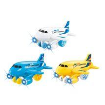 aviao-aircraft-friccao-conteudo