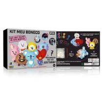kit-meu-boneco-bt21-embalagem