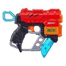x-shot-dino-extinct-conteudo