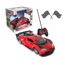 carro-poli-motors-vermelho-conteudo