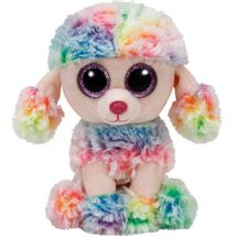beanie-boos-medio-rainbow-conteudo